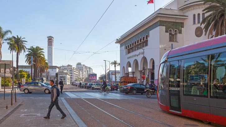 المغرب يعلن عزمه الاستغناء عن الشركات الأجنبية في إدارة المرافق