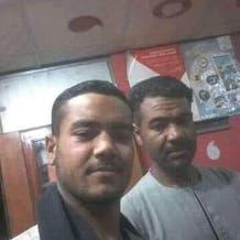 جريمة مروعة بمصر.. قتل شقيقه رمياً بالرصاص بقطار أمام الركاب