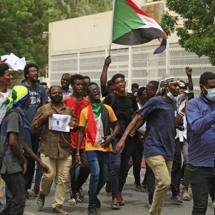 Sudan needs new date for civilian leadership handover: Sovereign Council