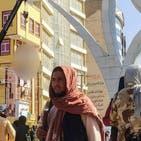 افغانستان: طالبان نے ہرات شہرمیں چاراغواکاروں کی لاشیں کرین سے لٹکا دیں