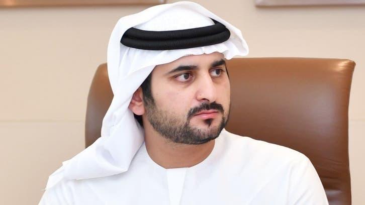 مكتوم بن محمد نائباً لرئيس الوزراء وزيراً لمالية الإمارات بالحكومة الجديدة