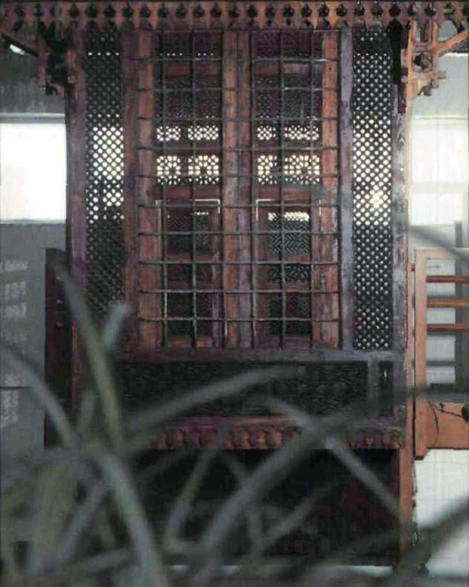 الحفاظ على التراث المعماري لمكة المكرمة والمدينة المنورة جزء أساسي من المهام التي يضطلع بها مركز أبحاث الحج