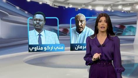 آلية حمدوك.. غضب واتهامات بالإقصاء والتهميش ومعوقات الفترة الانتقالية
