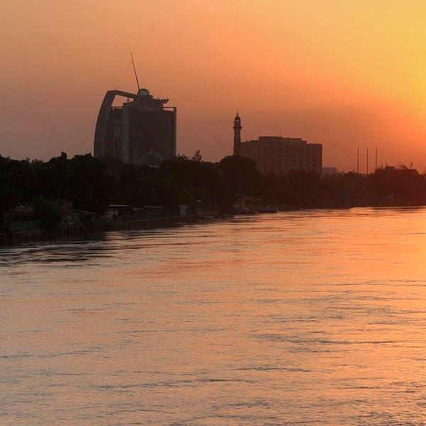 Protesters in eastern Sudan shut oil pipeline carrying crude oil to Khartoum