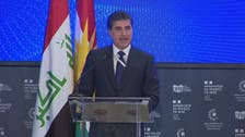 Iraqi Kurdistan conference pushes for Baghdad-Israel normalization