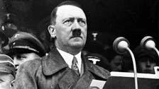 قبل الحرب.. هتلر فاز بـ 99 % في انتخابات ألمانيا