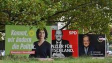 جرمنی:عام انتخابات میں قدامت پسند سی ڈی یو اور سوشل ڈیموکریٹس کا پلڑا برابر؛ایگزٹ پول