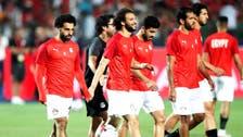 كيروش يستدعي 24 لاعباً لمواجهة ليبيا