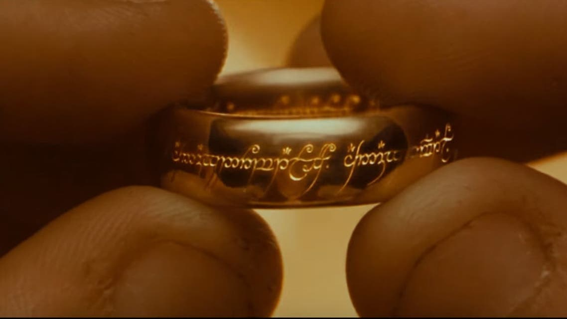 facts-one-ring-lord-of-the-rings