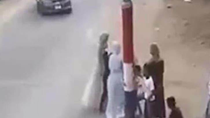 كارثة قبل عرس في مصر.. لن تستطيع إكمال الفيديو