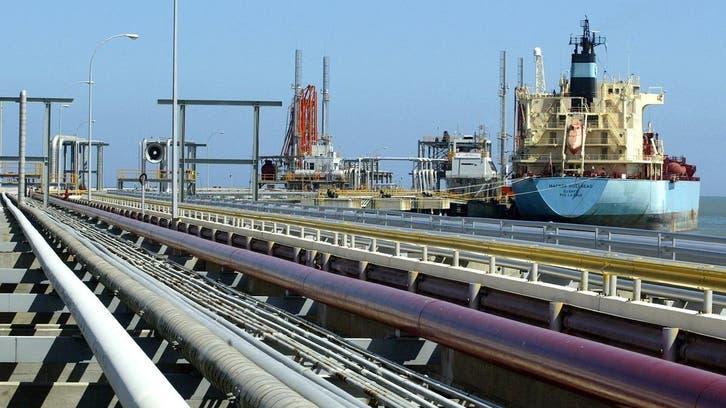 رویترز: ایران و ونزوئلا بهرغم تحریمهای آمریکا قرارداد «معاوضه نفتی» امضا کردند