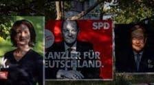میرکل کا جانشین کون؟ غیر یقینی جرمن انتخابات میں ووٹنگ کا سلسلہ جاری