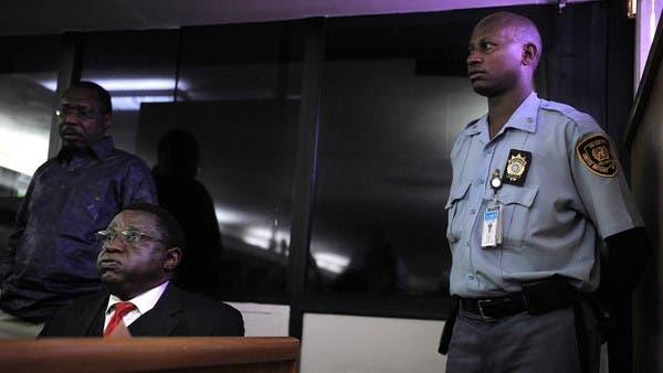 , Rwandan genocide 'kingpin' Bagosora dies in Mali prison: Sources, The World Live Breaking News Coverage & Updates IN ENGLISH