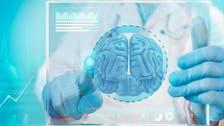 مشروع جديد.. نسخ العقل البشري في شريحة ثلاثية الأبعاد