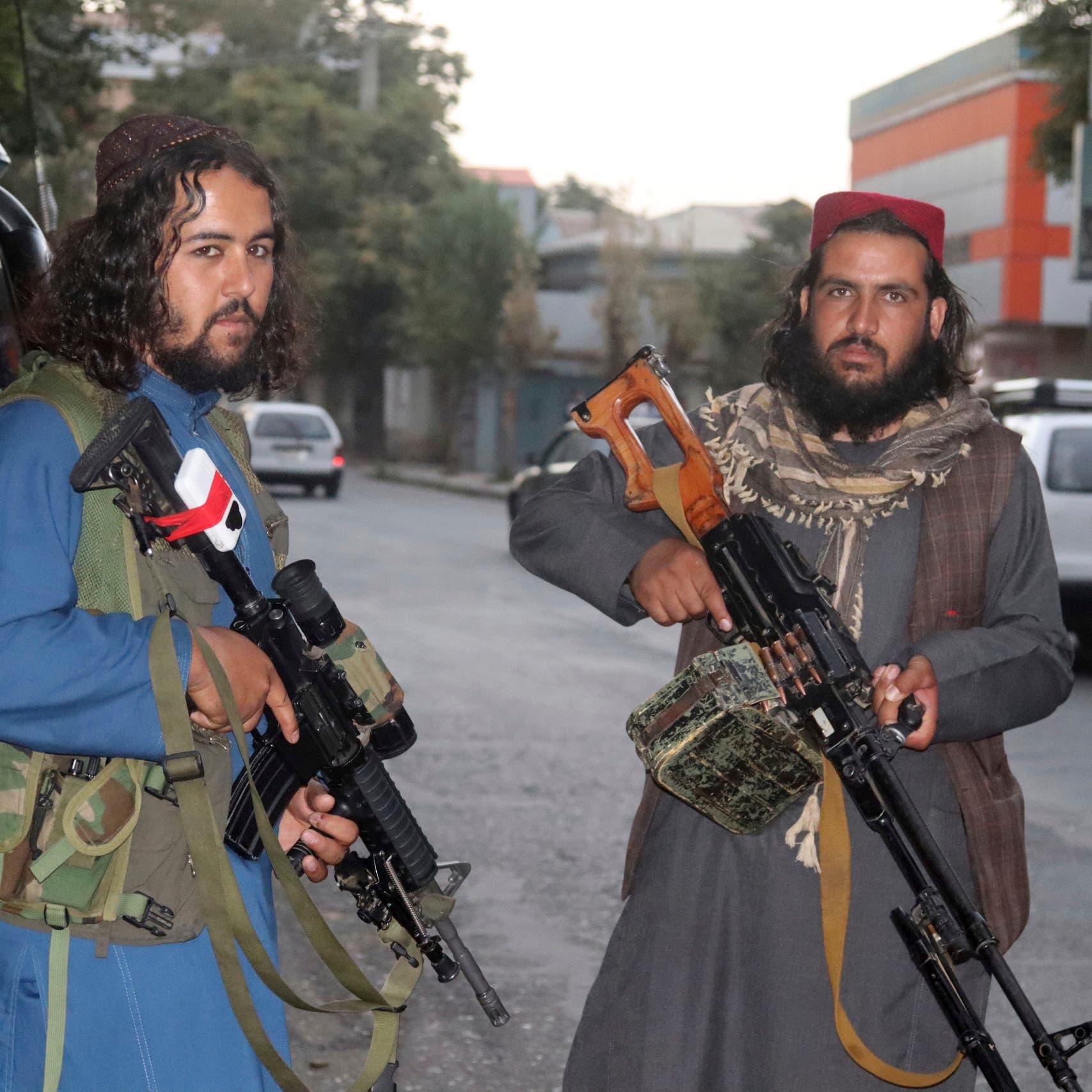 فرنسا: هذا ثمن الاعتراف بحكم طالبان في أفغانستان
