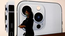 Apple's new iPhone to take longer to reach customers: Analysts