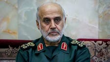 We have established six armies outside our borders: Iranian military commander
