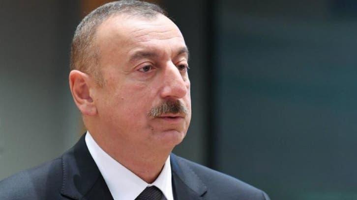 باکو: ایران از مناطق آزاد شدهآذربایجان جهت قاچاق موادمخدر به اروپا استفاده میکرد