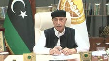 Libya's High Council of State does not want elections to take place: Aguila Saleh