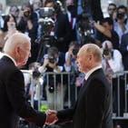 پیشنهاد روسیه به آمریکا برای ایجاد پایگاههای نظامی در اطراف افغانستان
