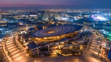 Dubai government employees to be granted six-day paid leave to visit Expo 2020