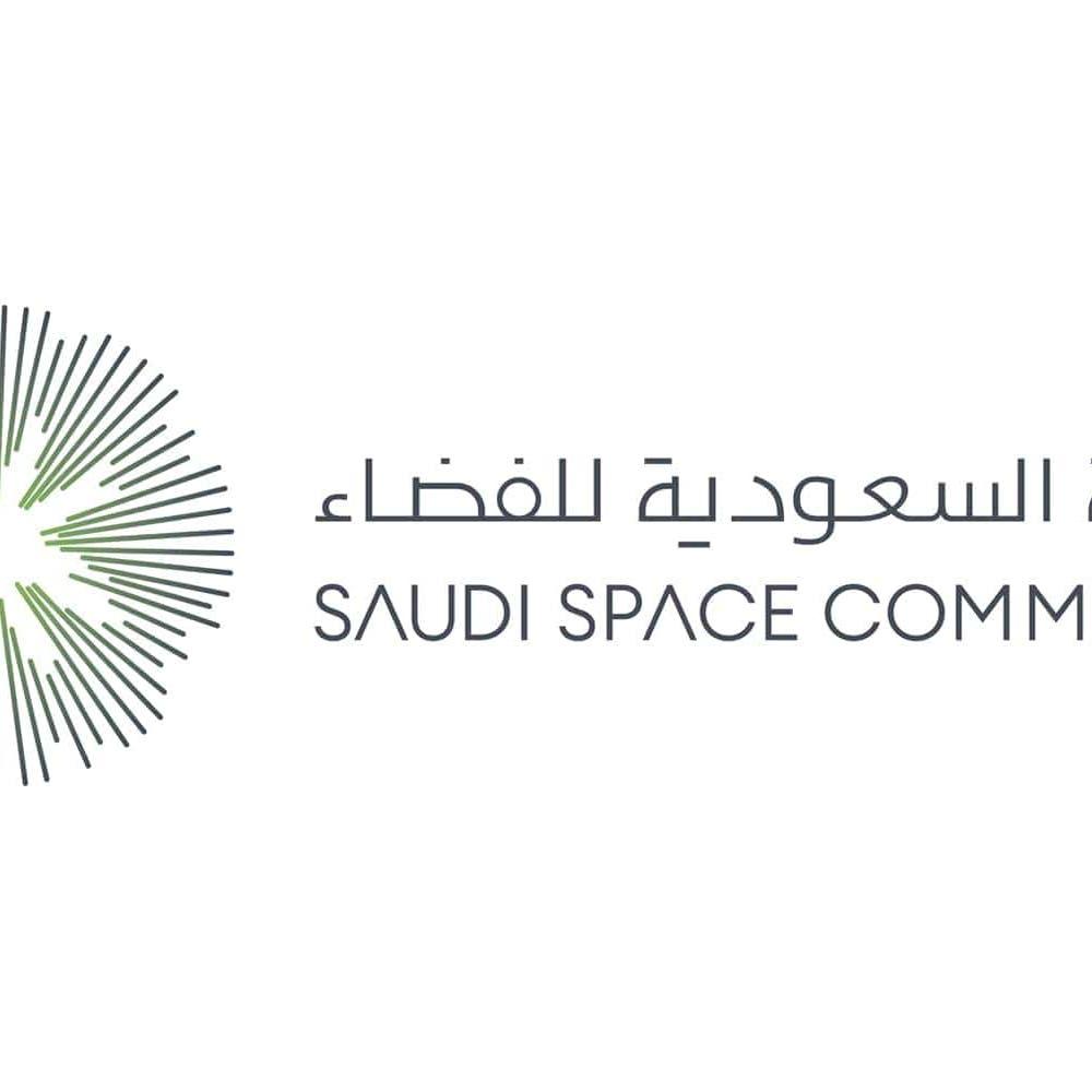 تفاصيل ابتعاث طلبة سعوديين لدراسة الطيران والفضاء
