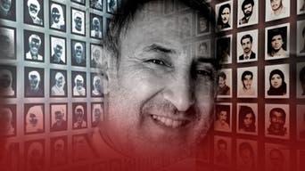ادامه محاکمه «حمید نوری» از عاملان و آمران کشتار تابستان 67