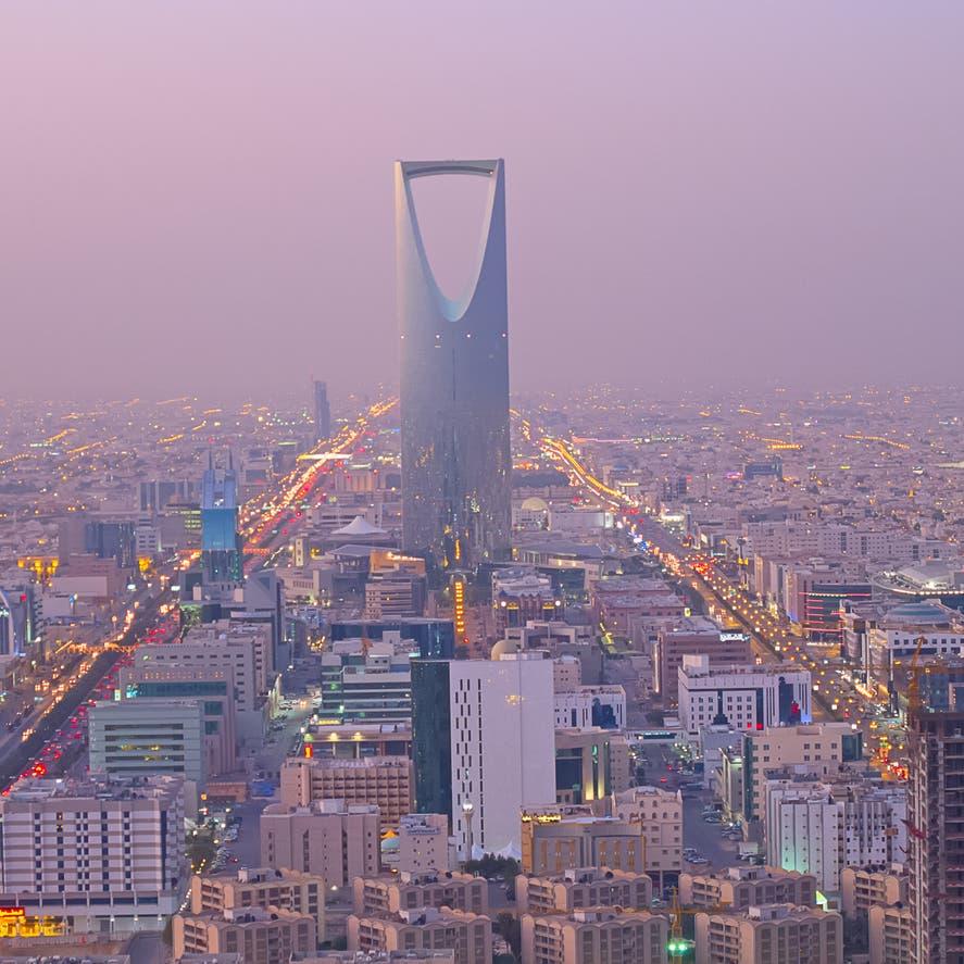 """خبير لـ""""العربية"""": إيرادات السعودية قد تتخطى أرقام الموازنة إلى 940 مليار ريال"""