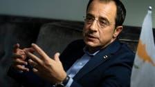 Cyprus' top diplomat: Turkey is creating new Ottoman empire