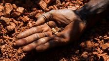 Sudan to start gold refinery accreditation process in Dubai on Wednesday: SUNA