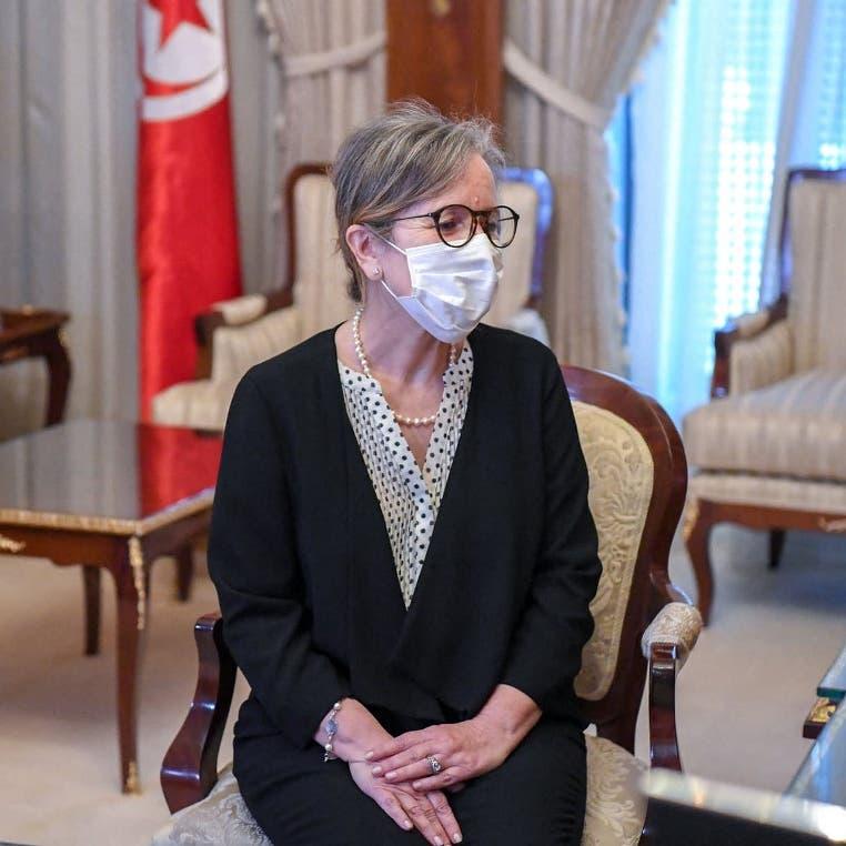 أكبر نقابات تونس: تعيين بودن رسالة للخارج قبل الداخل