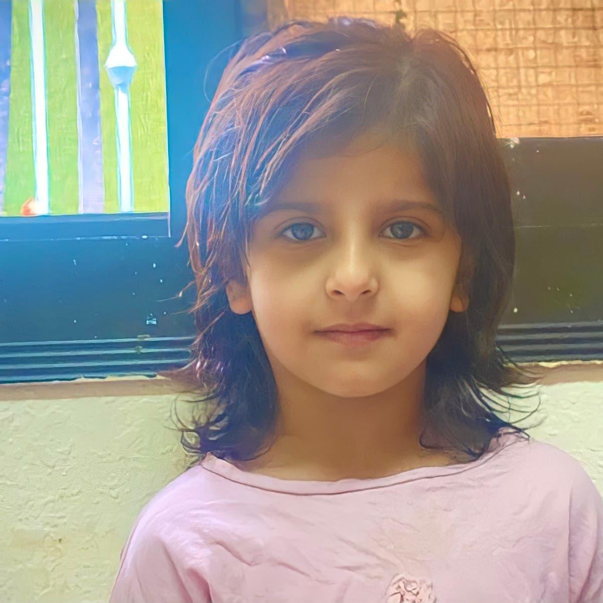 قصة مؤثرة.. ثعبان يقتل طفلة داخل المنزل في أبها