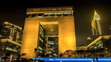 UAE landmarks, Nasdaq billboard in NYC turn yellow to mark Dubai Expo 2020