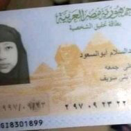 بينهم امرأة.. تفاصيل المصريين المتورطين باغتيال ضباط سودانيين