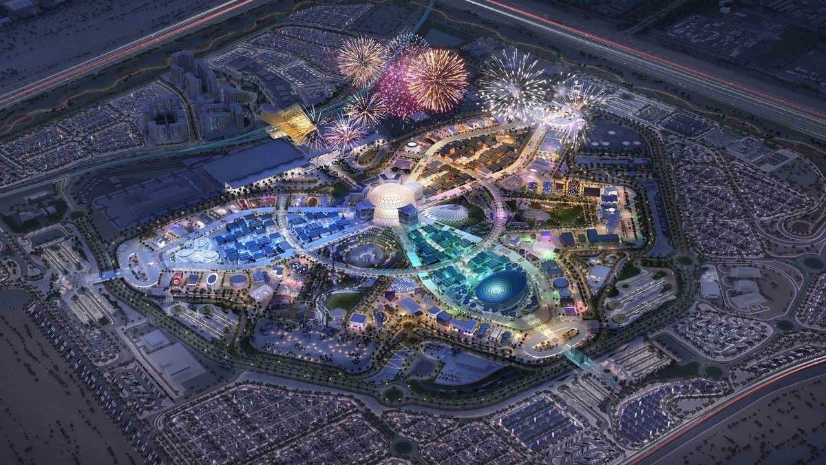 مطار دبي يستقبل 477 ألف مسافر منذ انطلاق إكسبو 2020 thumbnail