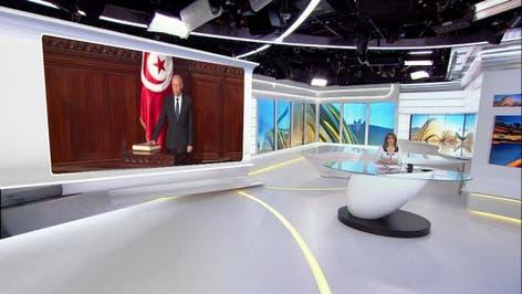 البعد الآخر | الصادق شعبان  وزير العدل والتربية التونسي الأسبق
