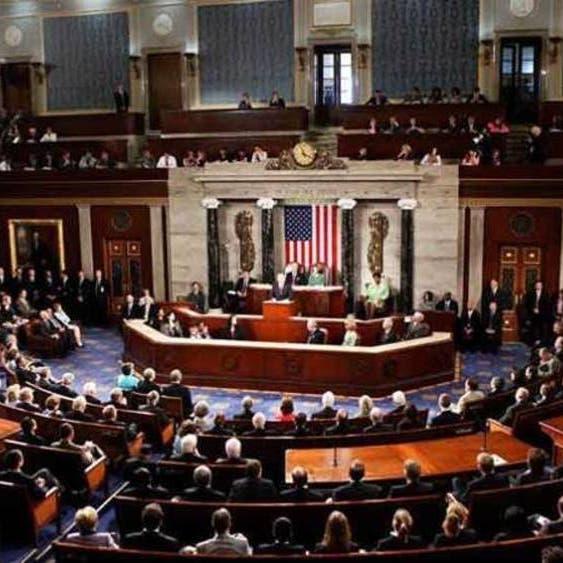 وسط معارضة جمهورية.. الشيوخيقرّ مشروع قانون يجنّب أميركاالتخلّف عن السداد