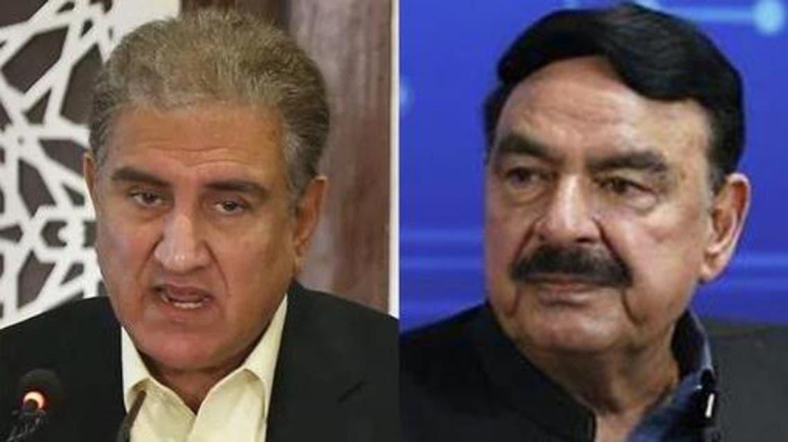 22 سناتور آمریکایی از حزب جمهوریخواه لایحهای را برای تحریم طالبان و پاکستان پیشنهاد کردند