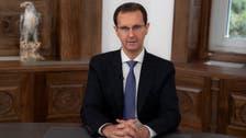 Avoiding Assad strengthening power from feeding Lebanon's energy crisis via Syria