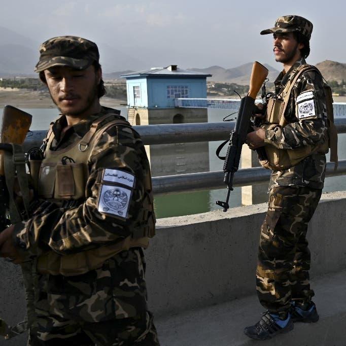 مقتل 4 أفغان بينهم صحافي و2 من طالبان بهجوم في ننغرهار