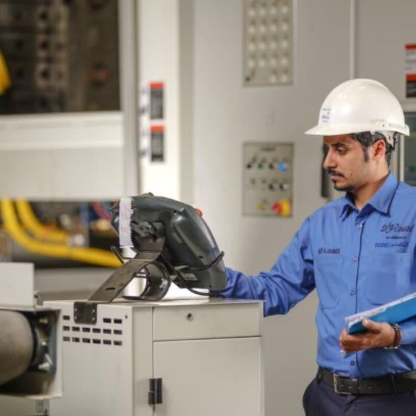 30 منتجاً سعودياً تحت الحماية من المنافسة غير العادلة دعماً لتوطين الصناعة