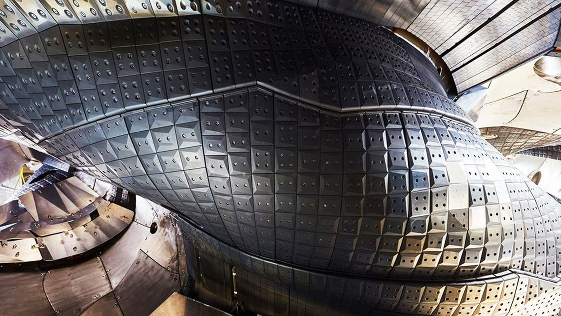 Nuclear-Fusion-Reactor_Feature