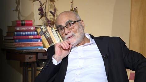 روافد | أنطوان أبو زيد شاعر وأكاديمي لبناني – الجزء الثاني