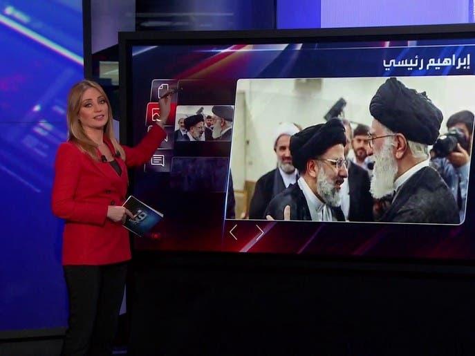 انهيار تاريخي لمعيشة الإيرانيين