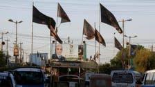 انتخابات عراق؛ احتمال فراوان درگیری میان شبهنظامیان عراقی وابسته به ایران
