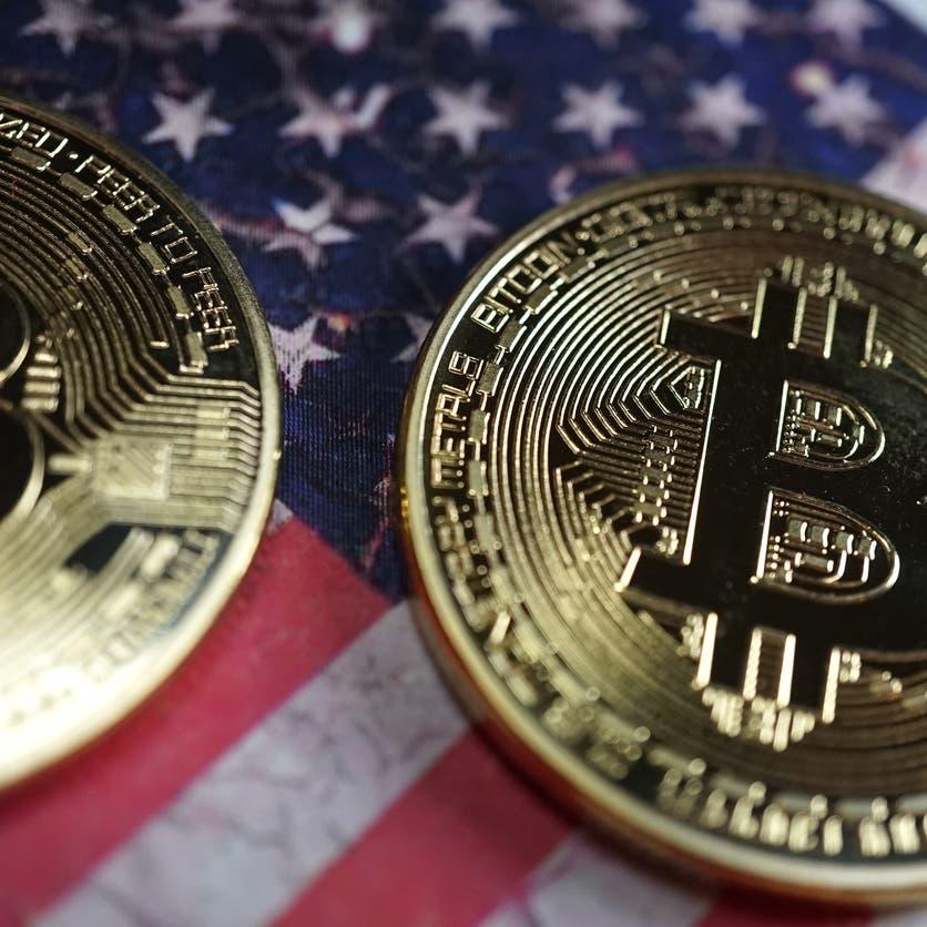 """تصريحات الفيدرالي حول """"حظر العملات المشفرة"""" تقفز بـ""""بيتكوين"""" 10%"""