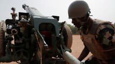 Mali receives four helicopters, weapons from Russia, as ties with France turn tense