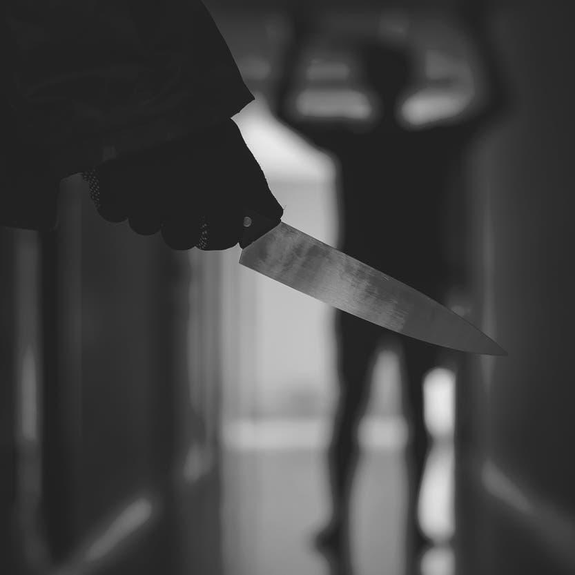 جريمة تصدم مصر.. قتلت طفلا عمره 10 سنوات انتقاما من أبيه