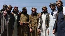 طالبان پاکستان مذاکره با دولت اسلامآباد را رد کرد