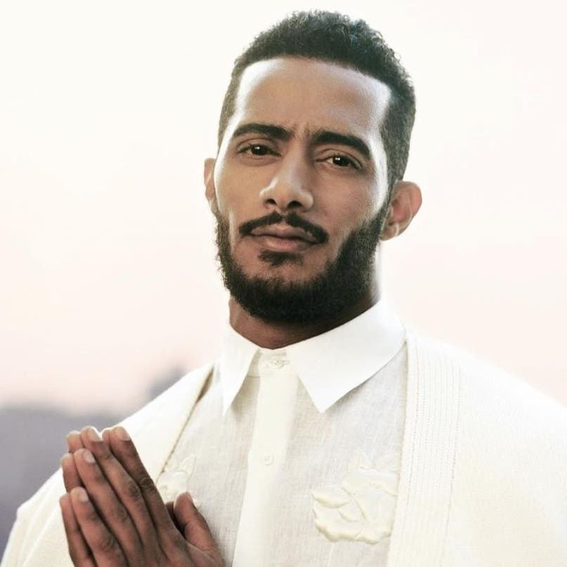 محمد رمضان يفجر مفاجأة عن أول حفل بالعراق.. وهذا المكان